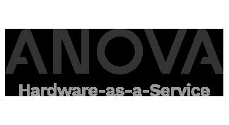 Anova_Hardware_as_a_Service_Black-Grey