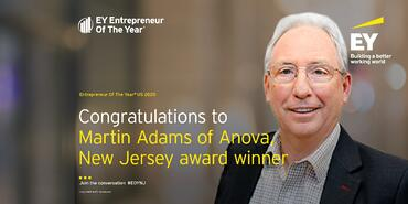 EOY NJ_winners_single headshot_Martin Adams